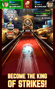 Bowling King v1.50.12 screenshots 3