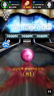 Bowling King v1.50.12 screenshots 6