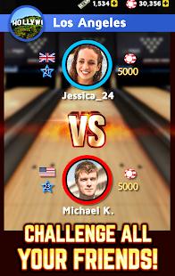 Bowling King v1.50.12 screenshots 7