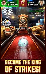 Bowling King v1.50.12 screenshots 9