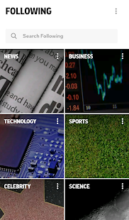 Briefing v3.3.4 screenshots 5