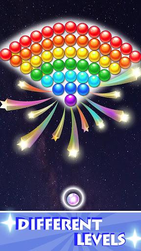 Bubble Shooter Magic Snail v1.4.50 screenshots 2