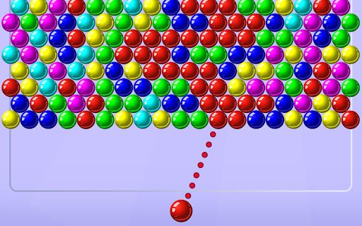 Bubble Shooter v13.1.4 screenshots 1