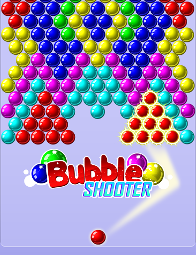 Bubble Shooter v13.1.4 screenshots 14