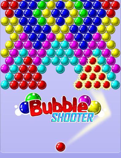 Bubble Shooter v13.1.4 screenshots 6