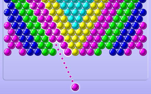 Bubble Shooter v13.1.4 screenshots 7