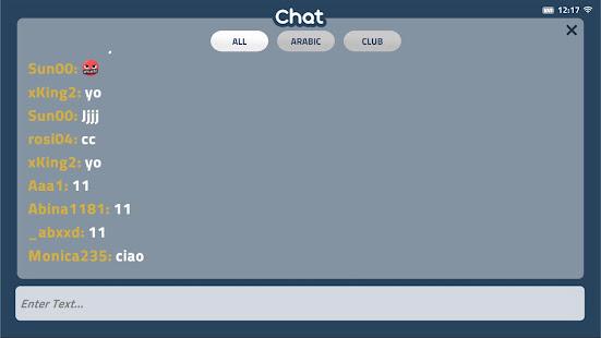 Buraco Plus v10.0 screenshots 7