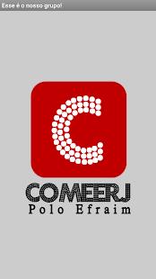COMEERJ Polo 17 Efraim v1.3 screenshots 2