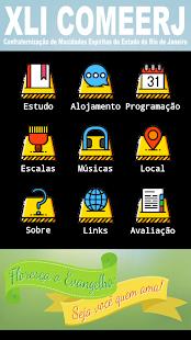 COMEERJ Polo 17 Efraim v1.3 screenshots 3