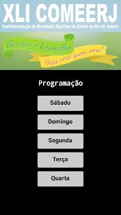 COMEERJ Polo 17 Efraim v1.3 screenshots 6
