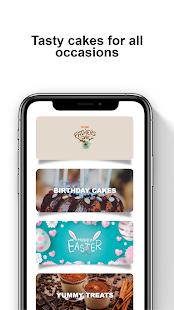 Cake Recipes FREE v11.16.203 screenshots 1