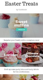 Cake Recipes FREE v11.16.203 screenshots 2