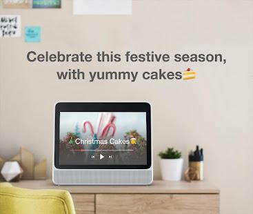 Cake Recipes FREE v11.16.203 screenshots 5