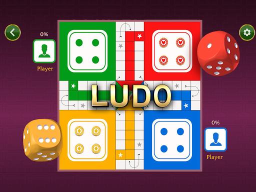 Callbreak Ludo Rummy 29 amp Solitaire Card Games v2.8 screenshots 11