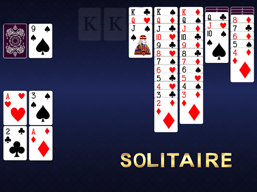 Callbreak Ludo Rummy 29 amp Solitaire Card Games v2.8 screenshots 14