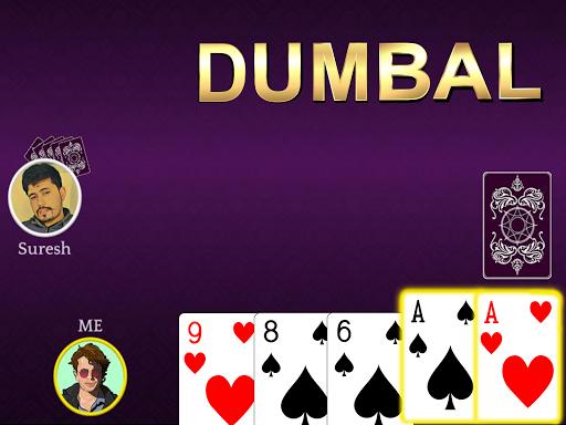 Callbreak Ludo Rummy 29 amp Solitaire Card Games v2.8 screenshots 16