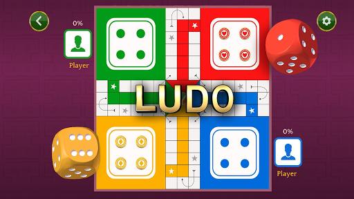 Callbreak Ludo Rummy 29 amp Solitaire Card Games v2.8 screenshots 3