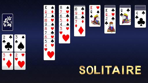 Callbreak Ludo Rummy 29 amp Solitaire Card Games v2.8 screenshots 6