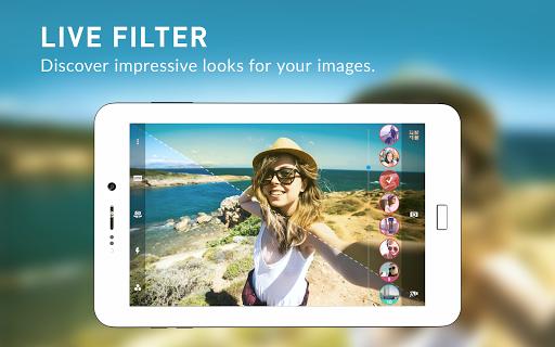 Camera MX – Photo amp Video Camera v4.7.200 screenshots 19