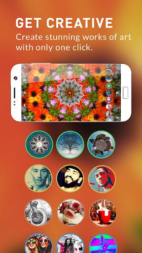 Camera MX – Photo amp Video Camera v4.7.200 screenshots 4