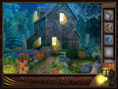Can you escape the 100 room IV v23 screenshots 12