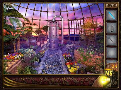 Can you escape the 100 room IV v23 screenshots 6
