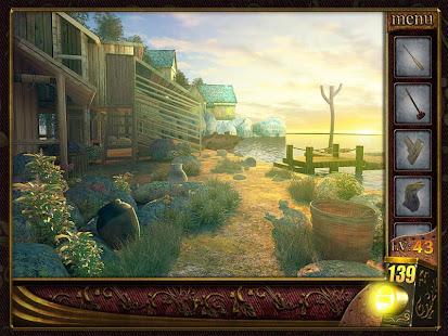 Can you escape the 100 room IV v23 screenshots 8