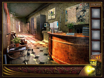 Can you escape the 100 room IV v23 screenshots 9
