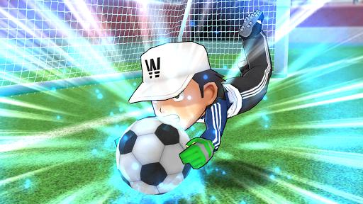 Captain Tsubasa ZERO -Miracle Shot- v2.3.8 screenshots 5