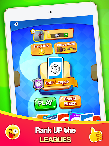 Card Party Uno Online Games with Friends Family v10000000090 screenshots 6