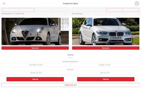 Cars.co.za v3.4.7 screenshots 15