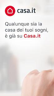 Casa.it Vendita e Affitto Case v3.7.0 screenshots 1