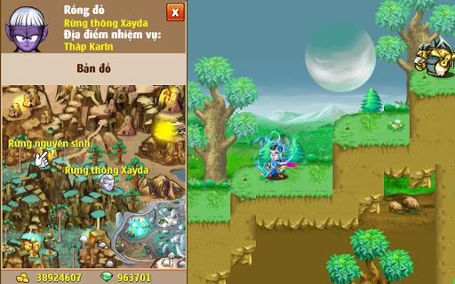 Ch B Rng v1.9.8 screenshots 6