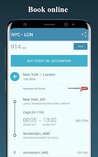 Cheap Flights v1.0 screenshots 7