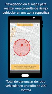 ChecAuto MX v1.1.0 screenshots 2