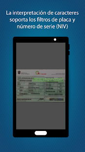 ChecAuto MX v1.1.0 screenshots 4