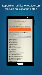 ChecAuto MX v1.1.0 screenshots 5
