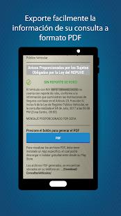 ChecAuto MX v1.1.0 screenshots 6