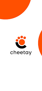 Cheetay Pakistans Favourite Delivery App v3.12.2 screenshots 1