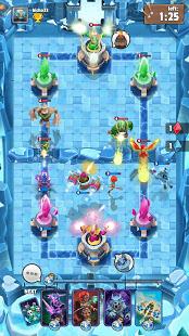 Clash of Wizards – Battle Royale v0.45.6 screenshots 20