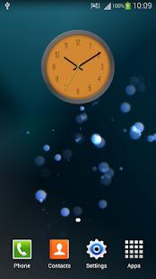 Clock v screenshots 2
