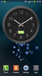Clock v screenshots 4