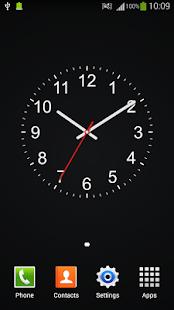 Clock v screenshots 6