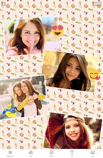 Collage Maker – Photo Editor amp Photo Collage v1.291.96 screenshots 10