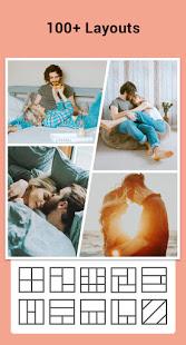 Collage Maker – Photo Editor amp Photo Collage v1.291.96 screenshots 2