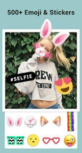 Collage Maker – Photo Editor amp Photo Collage v1.291.96 screenshots 5
