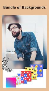 Collage Maker – Photo Editor amp Photo Collage v1.291.96 screenshots 6