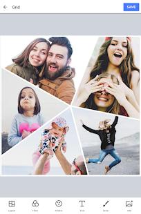 Collage Maker – Photo Editor amp Photo Collage v1.291.96 screenshots 9