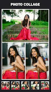 Collage Maker – Photo Editor amp Photo Collage v2.5.0.5 screenshots 1