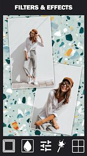 Collage Maker – Photo Editor amp Photo Collage v2.5.0.5 screenshots 2